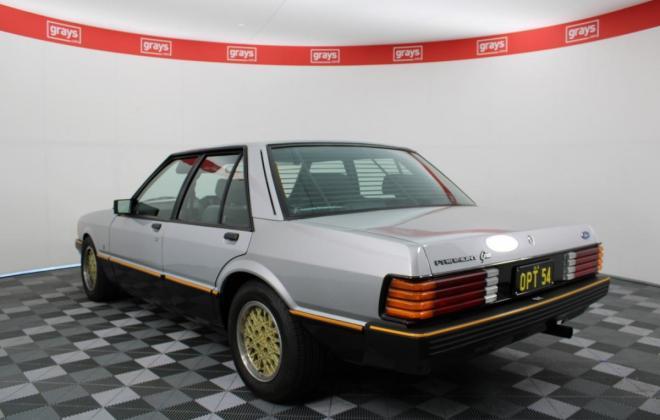 1982 XE ESP Silver grey paint for sale 2020 Auction Graysonline image (3).jpg