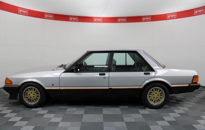 1982 XE ESP Silver grey paint for sale 2020 Auction Graysonline image (4).jpg