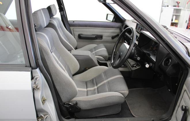 1982 XE ESP Silver grey paint for sale 2020 Auction Graysonline image (5).jpg