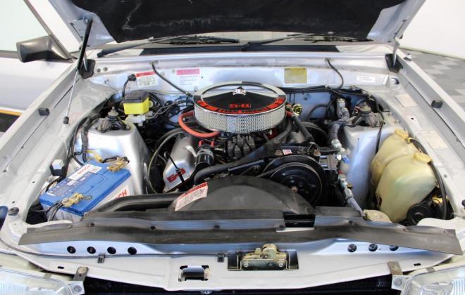 1982 XE ESP Silver grey paint for sale 2020 Auction Graysonline image (6).jpg