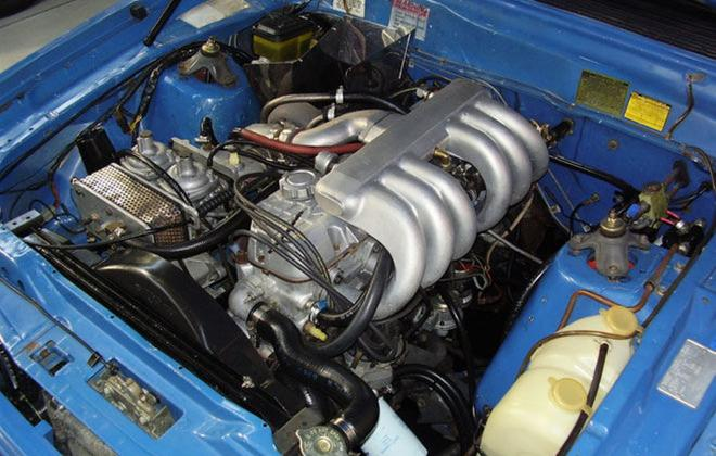 1982-ford-xe-dick-johnson-grand-prix-turbo.jpg