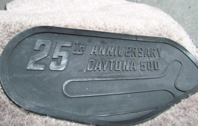 1983 Pontiac Firebird Trans-Am 25th Anniversary Daytona 500 pace car (6).jpg