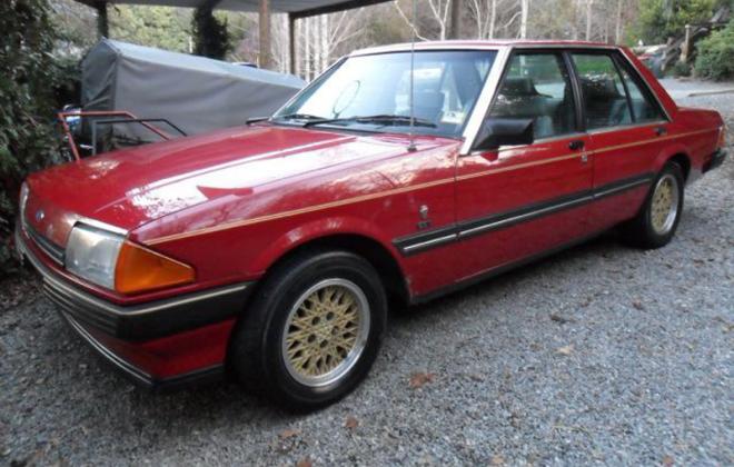1983 XE Fairmont Ghia ESP Hermitage Red (2).png