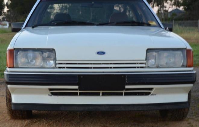 1984 Sno White XE ESP Faqirmont Ghia.png