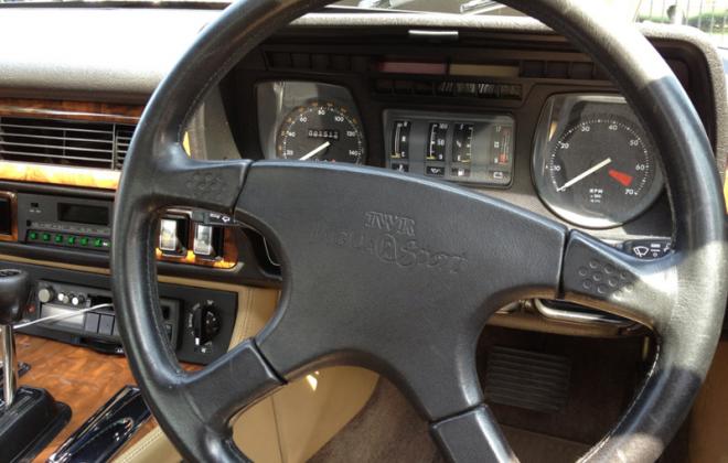 1985 1986 1987 1988 TWR XJS Jaguar interior images (1).png