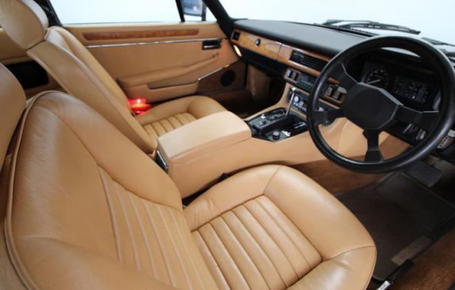 1985 1986 1987 1988 TWR XJS Jaguar interior images (2).jpg