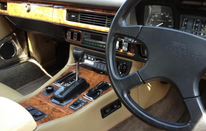 1985 1986 1987 1988 TWR XJS Jaguar interior images (2).png