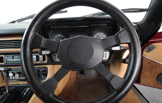 1985 1986 1987 1988 TWR XJS Jaguar interior images (3).jpg