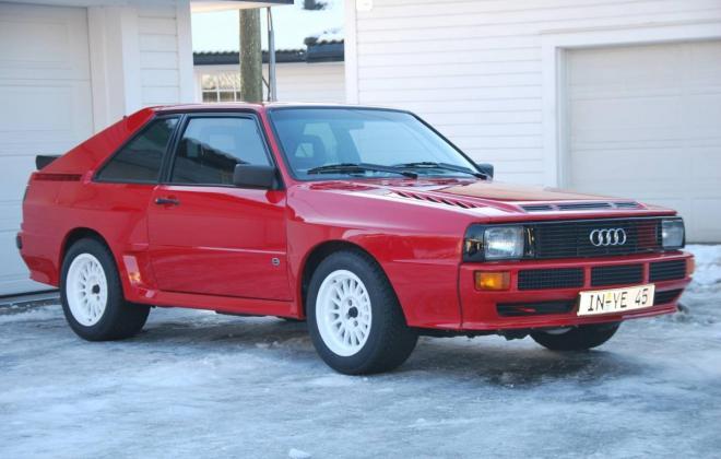 1985 Audi UR Sport Quattro Red images (1).jpg