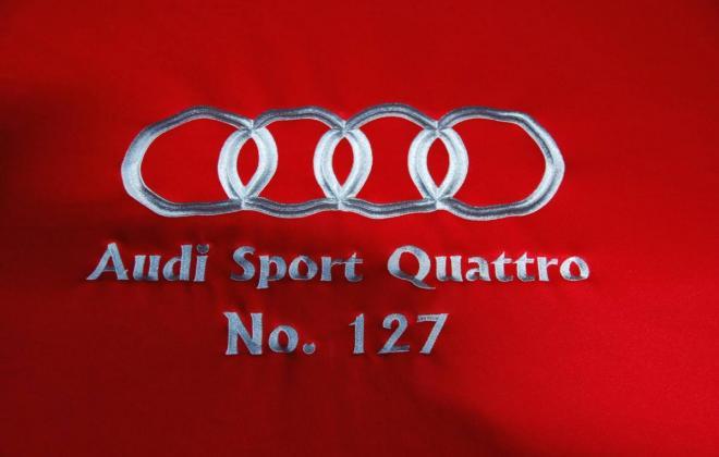 1985 Audi UR Sport Quattro Red images (11).jpg