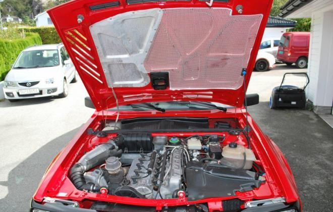 1985 Audi UR Sport Quattro Red images (2).jpg