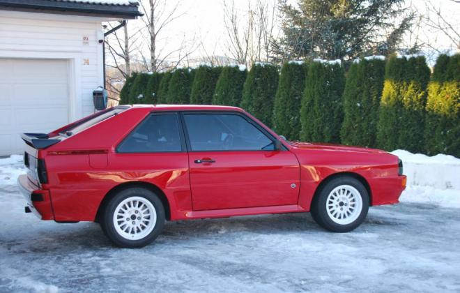 1985 Audi UR Sport Quattro Red images (3).jpg
