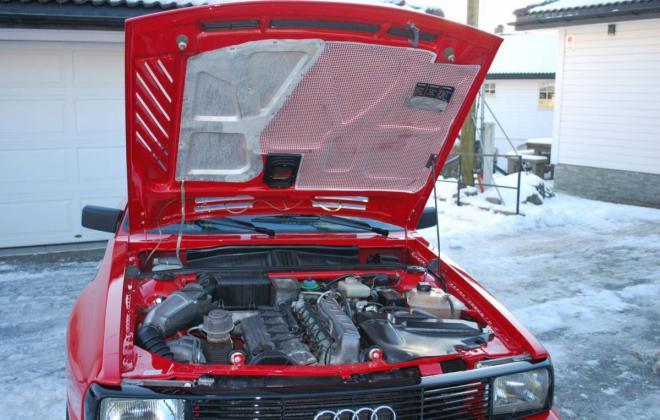 1985 Audi UR Sport Quattro Red images (4).jpg