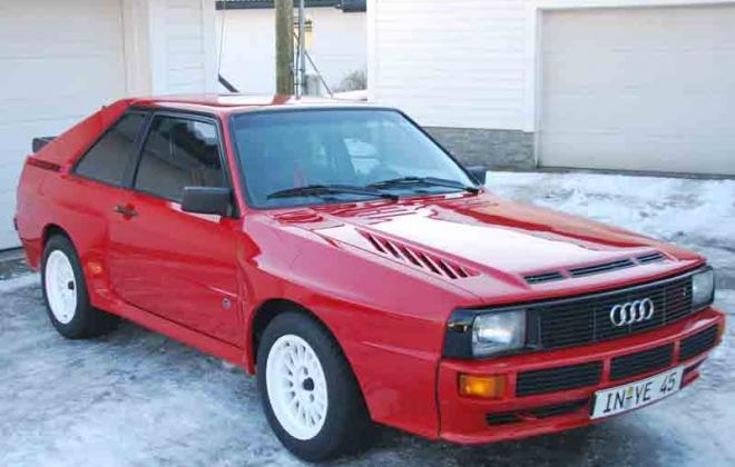 1985 Audi UR Sport Quattro Red images (5).jpg