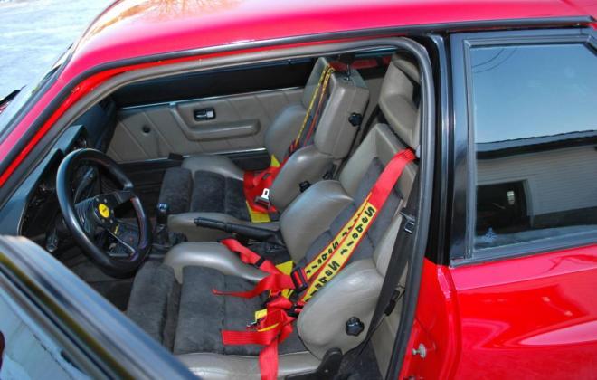 1985 Audi UR Sport Quattro Red images (7).jpg