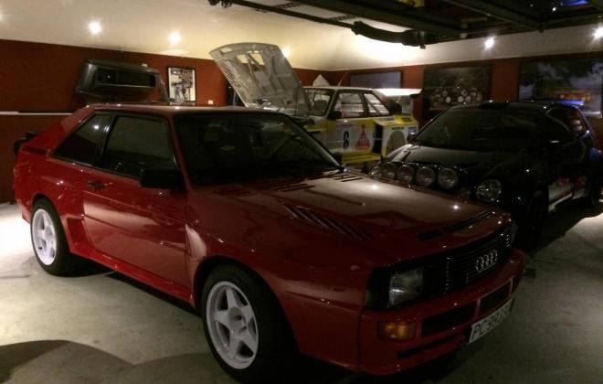 1985 Audi UR Sport Quattro Red images (9).jpg