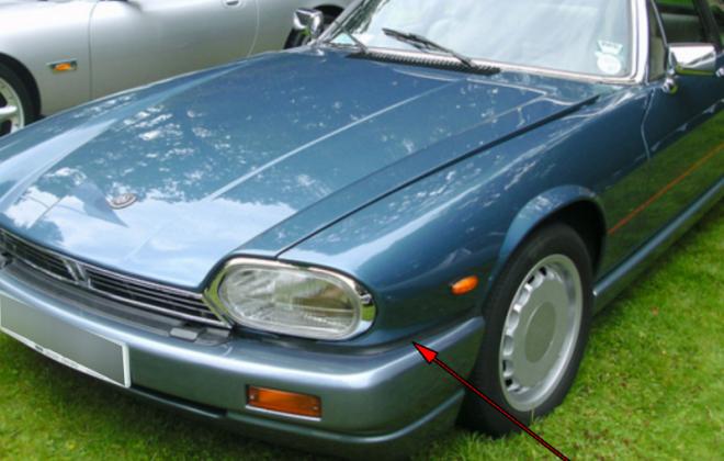 1985 Jaguar TWR XJS bumper images.png