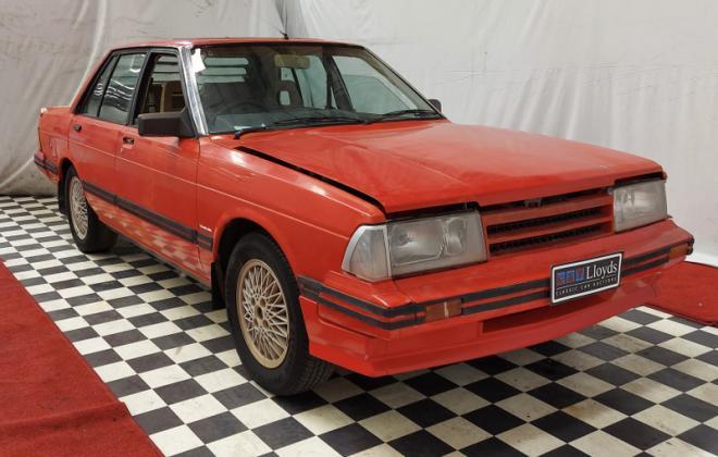 1985 Nissan Bluebird TR-X red AUstralia melbourne images (1).jpg