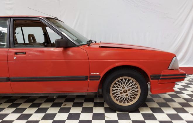 1985 Nissan Bluebird TR-X red AUstralia melbourne images (11).jpg