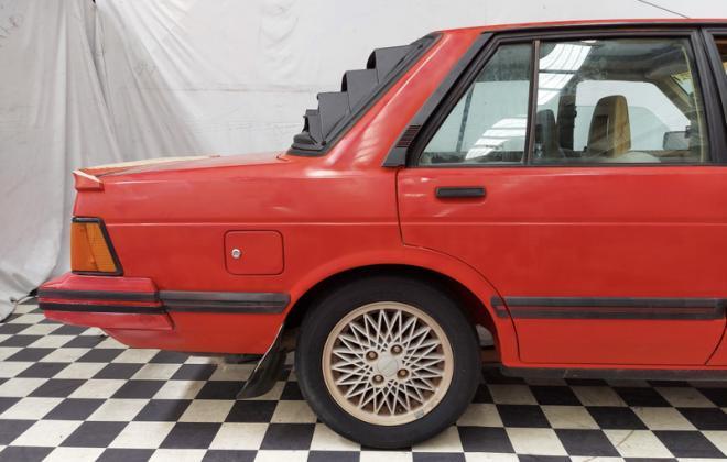 1985 Nissan Bluebird TR-X red AUstralia melbourne images (12).jpg