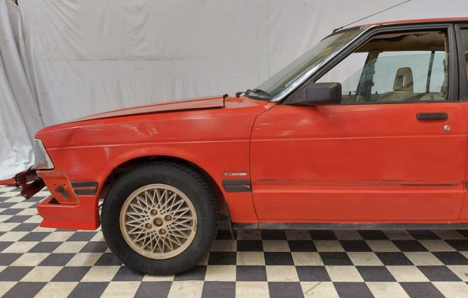 1985 Nissan Bluebird TR-X red AUstralia melbourne images (14).jpg