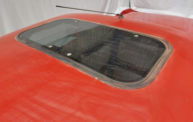 1985 Nissan Bluebird TR-X red AUstralia melbourne images (17).jpg