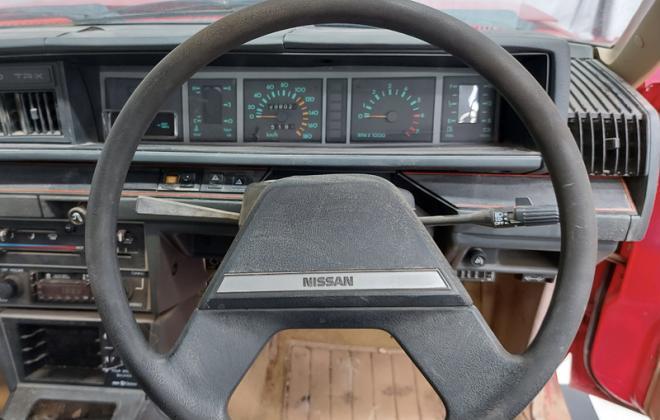 1985 Nissan Bluebird TR-X red AUstralia melbourne images (23).jpg