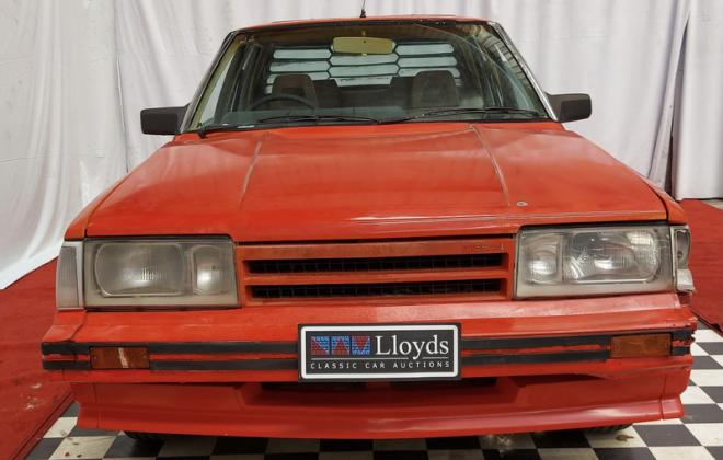 1985 Nissan Bluebird TR-X red AUstralia melbourne images (25).jpg