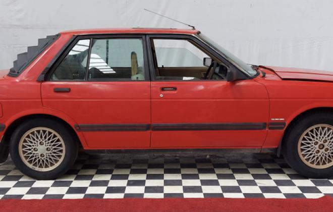 1985 Nissan Bluebird TR-X red AUstralia melbourne images (26).jpg