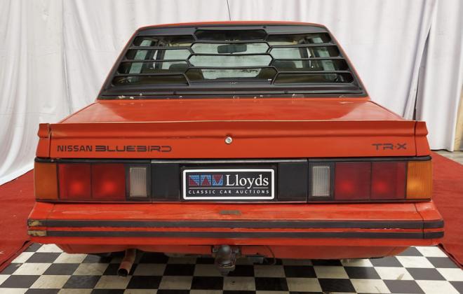 1985 Nissan Bluebird TR-X red AUstralia melbourne images (29).jpg