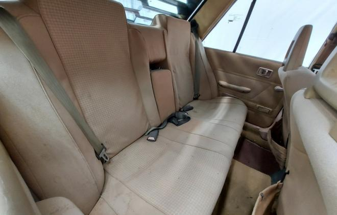 1985 Nissan Bluebird TR-X red AUstralia melbourne images (8).jpg