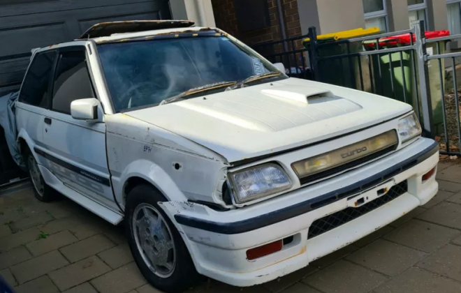 1985 Toyota Starlet Turbo EP71 white located Australia images (2).png