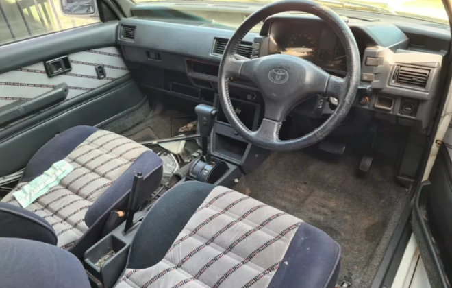 1985 Toyota Starlet Turbo EP71 white located Australia images (5).png
