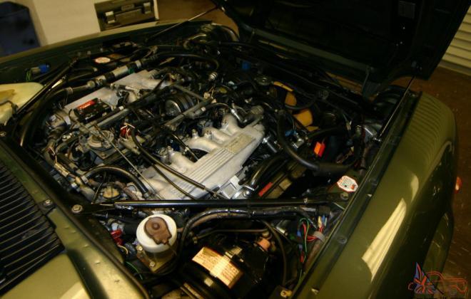 1985 engine bay.jpg