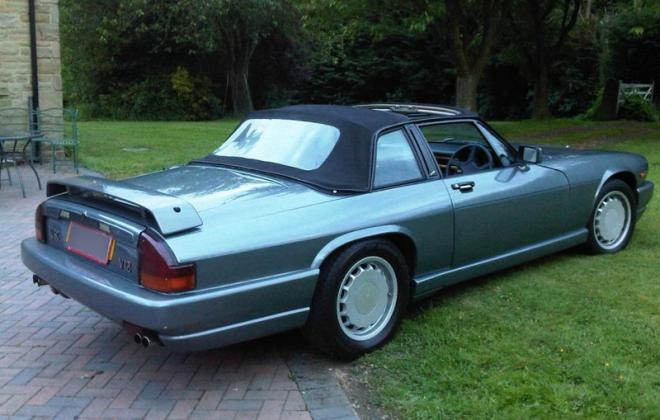 1986 Jaguar XJS TWR Cabriolet (1).jpg