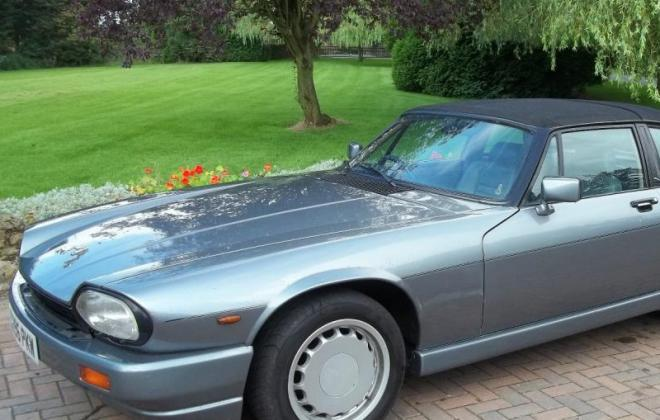 1986 Jaguar XJS TWR Cabriolet (2).jpg