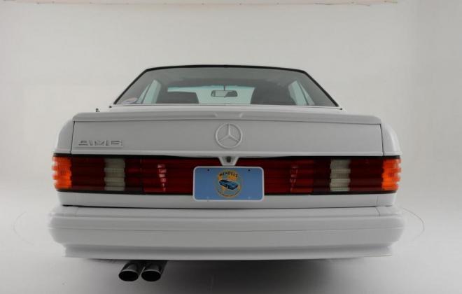 1986 Mercedes SEC AMG 6.0 widebody White image (1).jpg