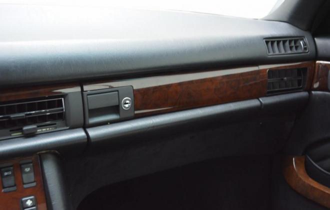 1986 Mercedes SEC AMG 6.0 widebody White image (12).jpg
