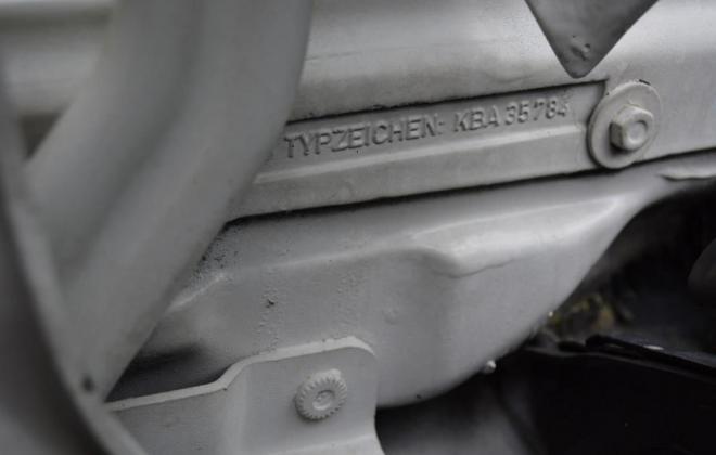 1986 Mercedes SEC AMG 6.0 widebody White image (18).jpg