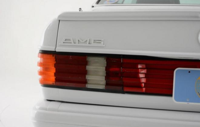 1986 Mercedes SEC AMG 6.0 widebody White image (2).jpg
