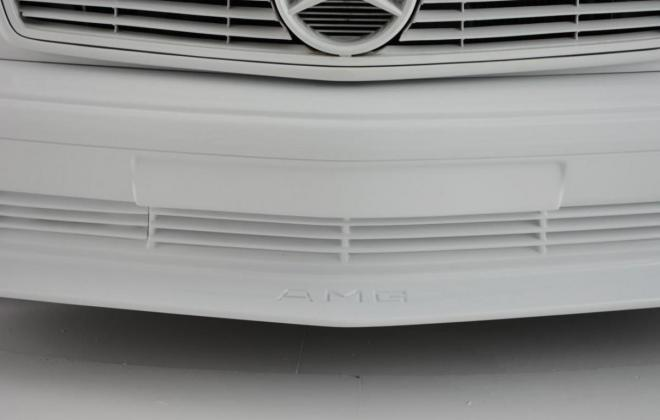 1986 Mercedes SEC AMG 6.0 widebody White image (20).jpg