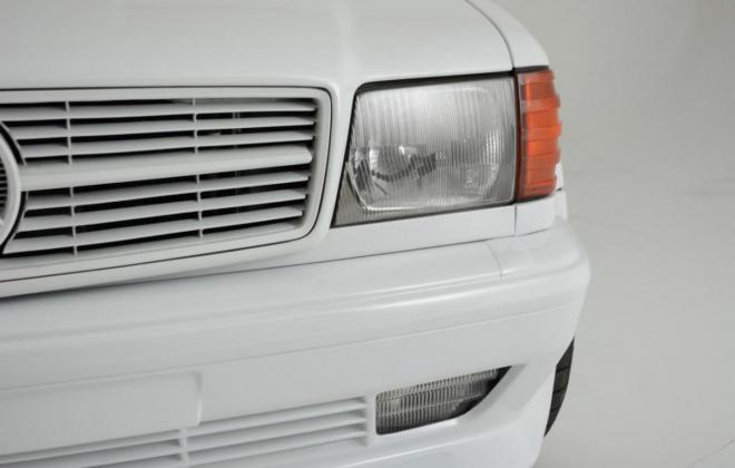 1986 Mercedes SEC AMG 6.0 widebody White image (21).jpg