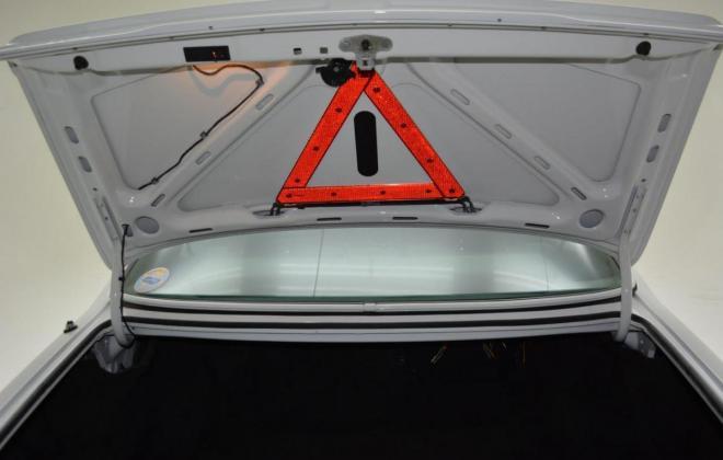 1986 Mercedes SEC AMG 6.0 widebody White image (24).jpg