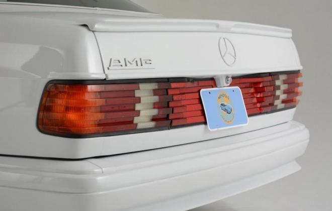 1986 Mercedes SEC AMG 6.0 widebody White image (4).jpg