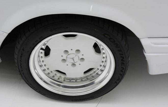 1986 Mercedes SEC AMG 6.0 widebody White image (7).jpg