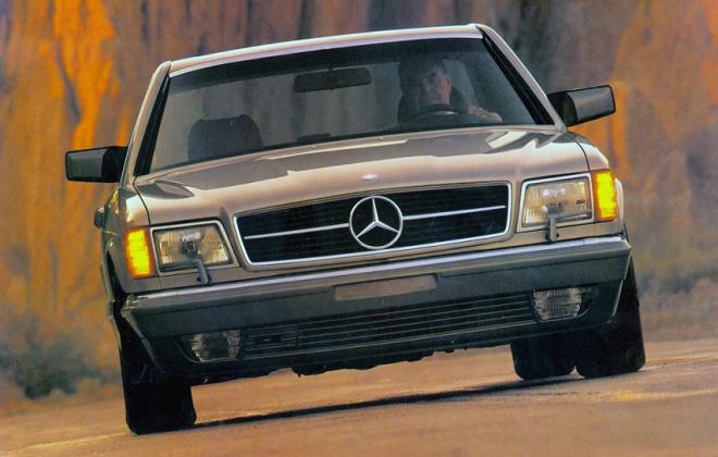 1986 Mercedes-Benz 560SEC 1.jpg
