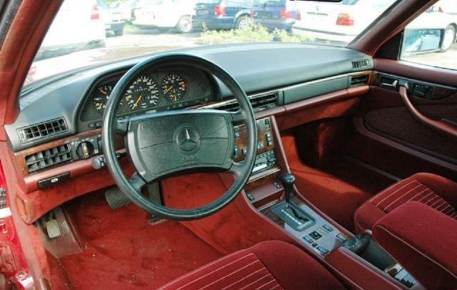 1986 Mercedes-Benz 560SEC 5.jpg