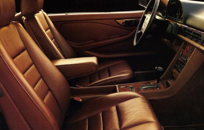 1986 Mercedes-Benz 560SEC 7.jpg