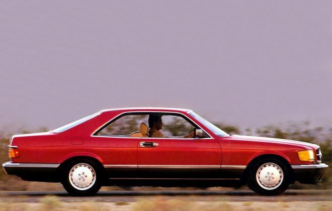 1986 Mercedes-Benz 560SEC.jpg