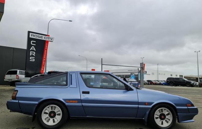 1986 Mitsubishi Starion GSR Turbo Blue New Zealand import (1).jpg